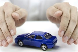 Consejos para asegurar el vehículo en línea