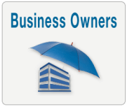 employee leasing, PEO, workers comp insurance