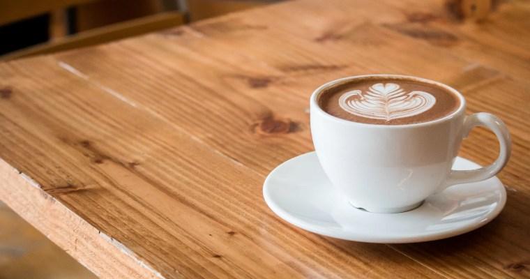 Nespresso Expert vs Lattissima Touch vs Creatista Uno