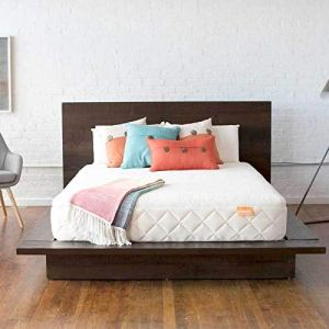 Looking for a non-toxic mattress?  This is my favorite (I HAD TO TRY THREE!)!  healthy amazon prime deals