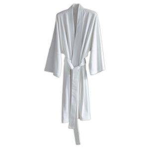 Organic Robe from 2019's healthy amazon prime deals!