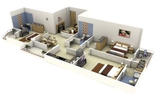 19-3-bedroom-3d-floorplans