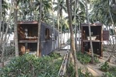 Studio-Mumbai-Palmyra-House-Nandgaon- Maharashtra-India-01