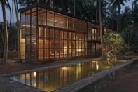Studio-Mumbai-Palmyra-House-Nandgaon- Maharashtra-India-02