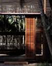 Studio-Mumbai-Palmyra-House-Nandgaon- Maharashtra-India-Helene-Binet-02