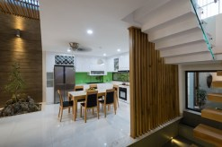Vietnam-residence-9