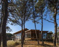 Long-Dune-Residence-by-Hammer-Architects-3