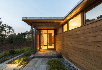 Long-Dune-Residence-by-Hammer-Architects-8
