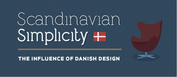 Danish-Design-graphic00