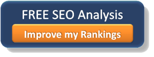 free seo analysis of your site