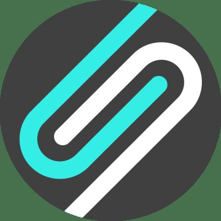 simplicity media design logo
