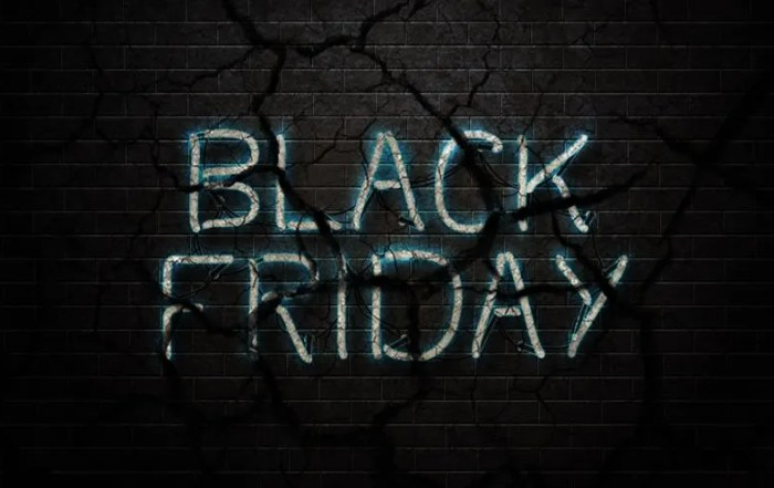 black-friday-Simplie