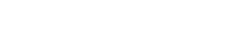 Cellerant Consulting