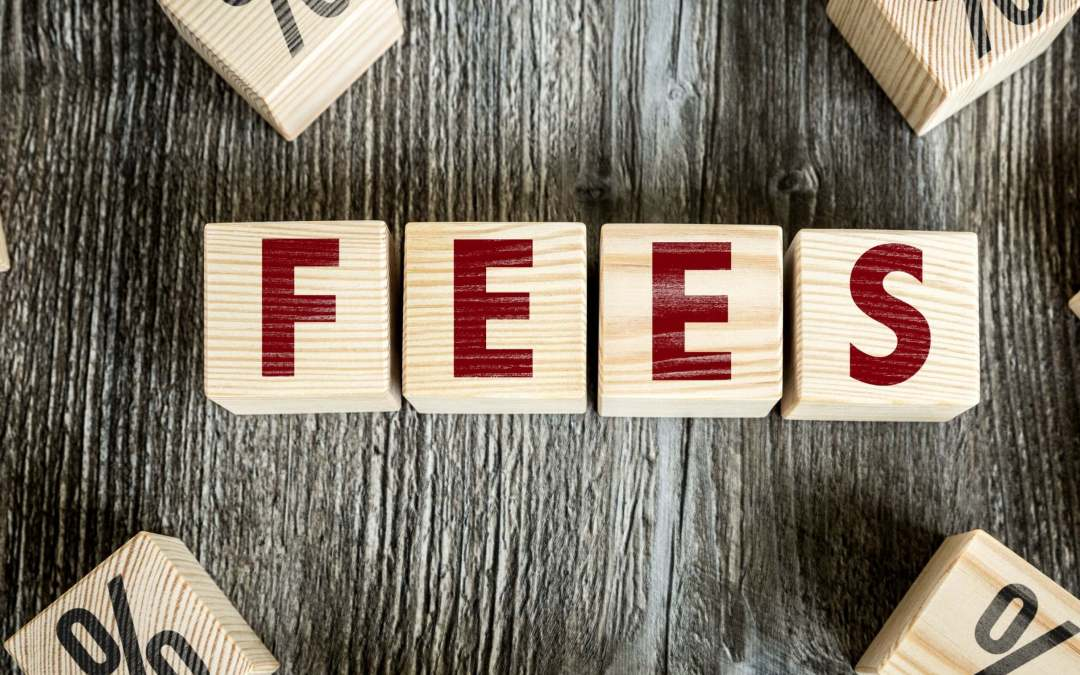 The Truth in Advising: Fees & Expenses