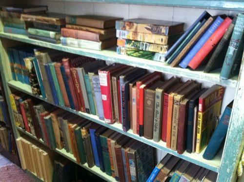 ot-books