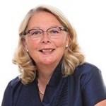 Christina Swedish Representative-1
