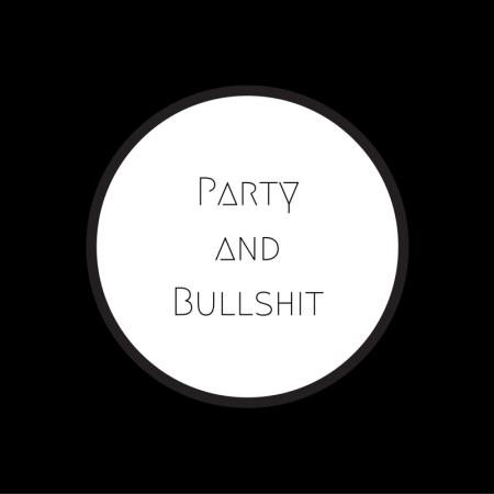 party-und-feiern