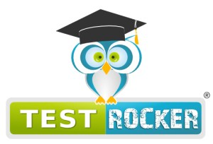 Test Rocker