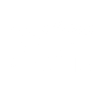 SimplifyPublishing (1)