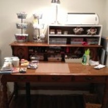 Craft Room - After 2