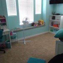 kids-room-after-1