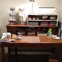 Craft Room - After 2