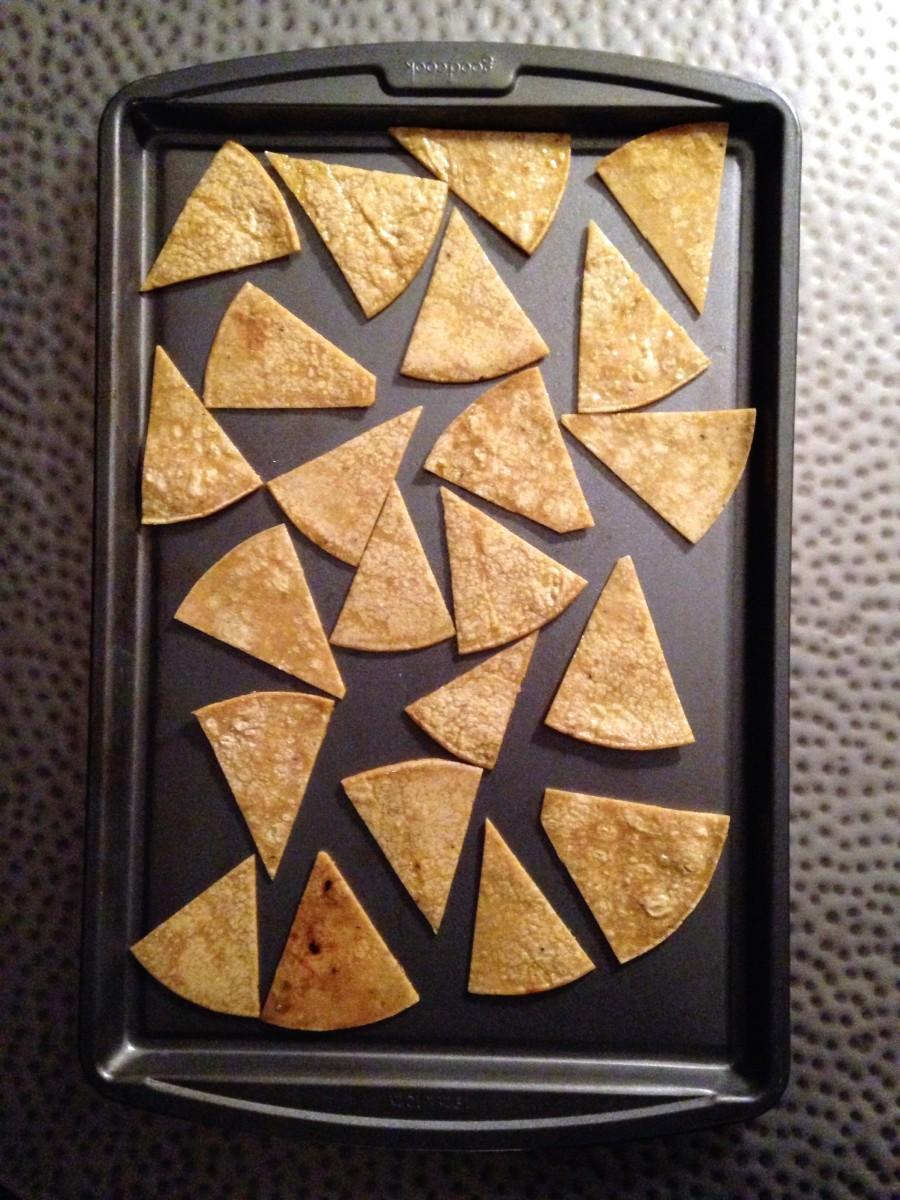 tortillachips2