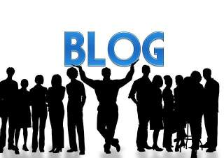 blog de succes