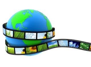 filme pe net