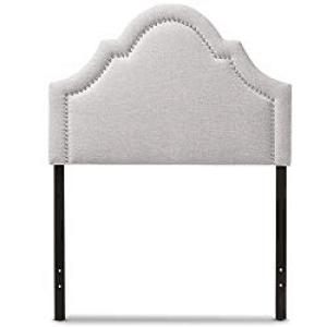 dorm bed headboard