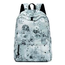 college backpacks for girls
