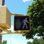 pixabay pedestrian signal