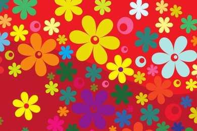 pixabay hippies