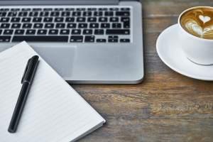 pixabay keyboard