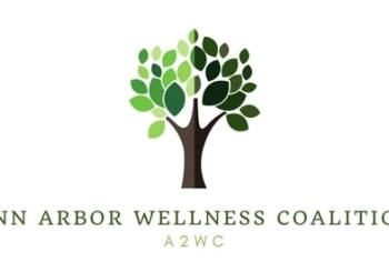 A2WC Wellness Fair
