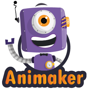 Animaker - Free 2D Animation Software for Beginners