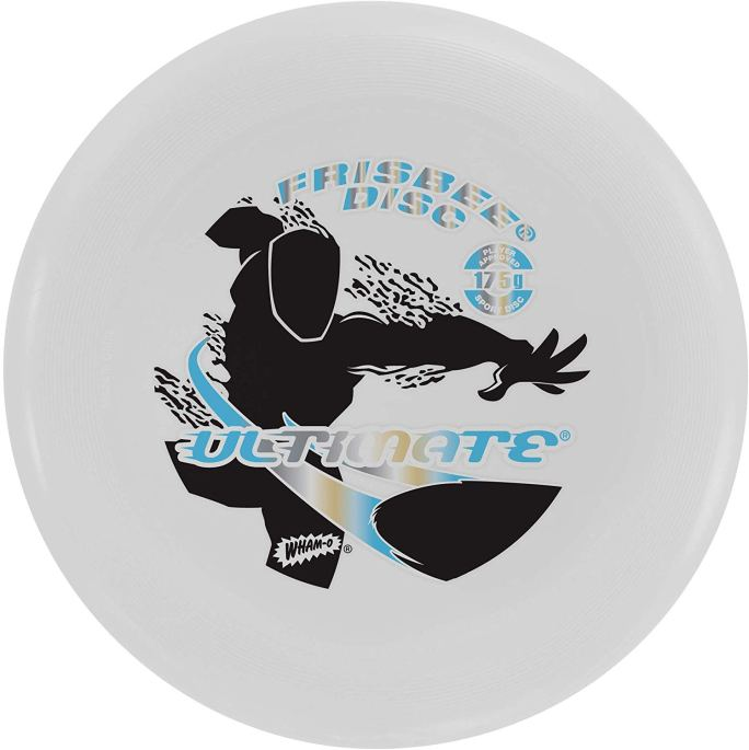 Wham-O Ultimate Frisbee 175g