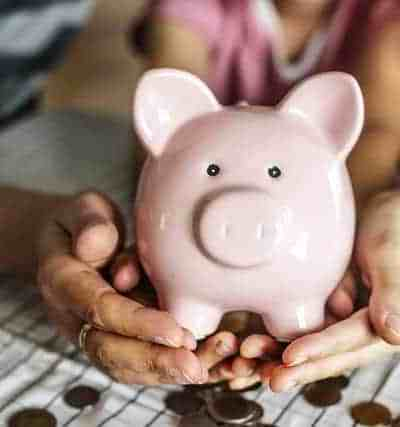 Financial Literacy: How to Teach Your Kids