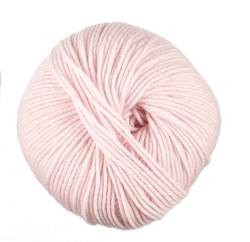 DMC Woolly Farbe 041