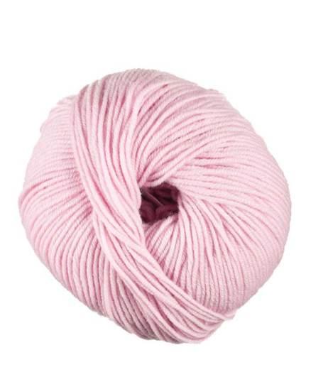 DMC Woolly Farbe 042