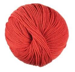 DMC Woolly Farbe 051