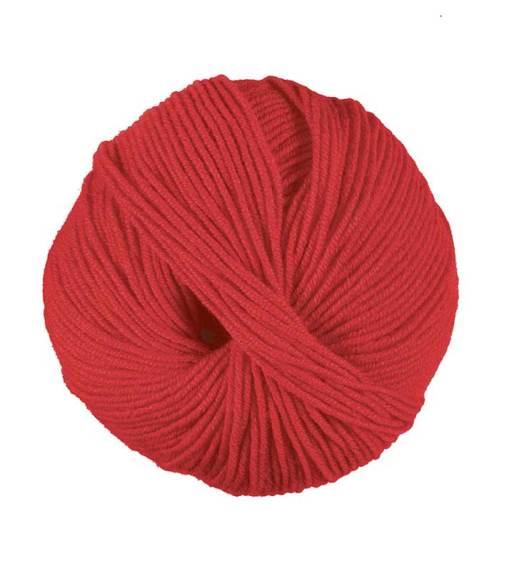 DMC Woolly Farbe 055