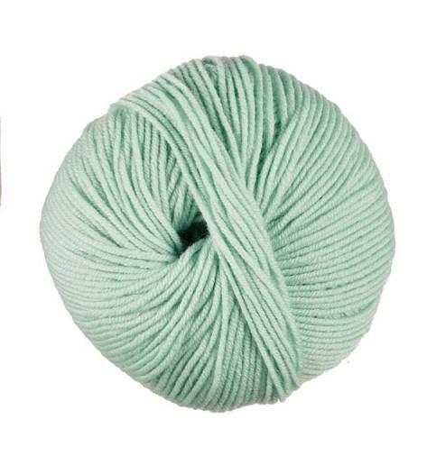 DMC Woolly Farbe 073