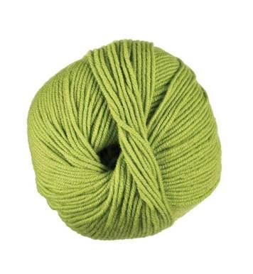 DMC Woolly Farbe 081
