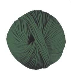 DMC Woolly Farbe 086