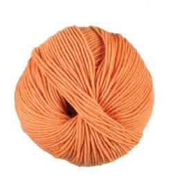 DMC Woolly Farbe 10