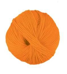DMC Woolly Farbe 102