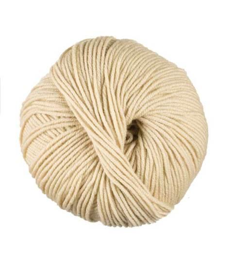 DMC Woolly Farbe 111