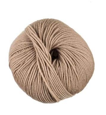 DMC Woolly Farbe 112