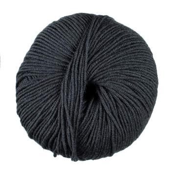 DMC Woolly Farbe 123